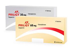 priligy genérico